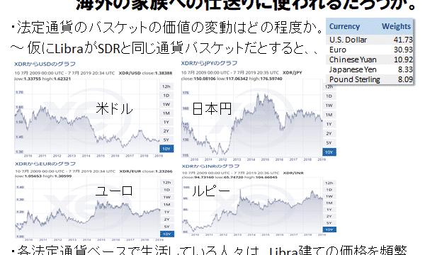 日本記者クラブ会見