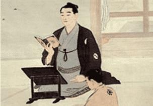 下関三田会 交流会における講演