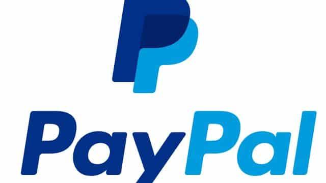 PayPalがLibraからの脱退を表明