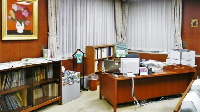 ナゾと推論1 日銀支店長という仕事